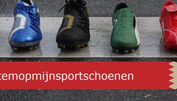 Vijf lessen voor sport bij de coalitievorming
