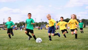 Tips voor training aan kinderen met autisme