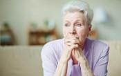 Eenzame ouderen: de rol van sport en bewegen