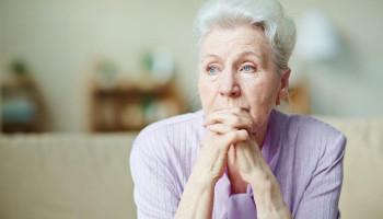 Eenzame ouderen: de rol van bewegen (beleid)