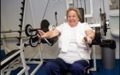 Een beweegprogramma voor meer vitaliteit
