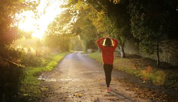 8 fouten die je maakt als je start met sporten