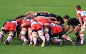 Sport en gedrag: een ethisch sportklimaat begint bij de bestuurder