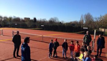 Sport en gedrag: zo maak je de clubcultuur leuker en gezelliger