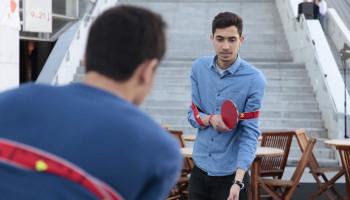 Passend sport- en beweegaanbod voor mensen met een beperking