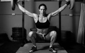Traditionele krachttraining maakt sterker dan occlusietraining