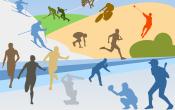 Stappenplan verbinding sport en sociaal domein