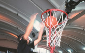 Be a Basketball STAR