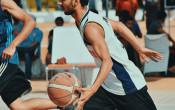 Werkconferentie Sport en arbeidsre-integratie