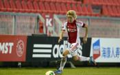 EK Vrouwenvoetbal 2017: belangstelling overtreft verwachtingen