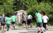 Hoe belangrijk zijn de kosten van sport voor jongeren?