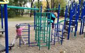 Kindvriendelijke speel-en beweegroutes