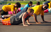 Bevorderen van gezond gedrag in 6 stappen