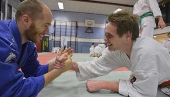 Cao sportverenigingen helpt sportclubs bij goed werkgeverschap