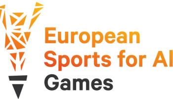 European Sports for All Games stimuleert lokale sportdeelname