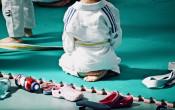 Plezier en interactie belangrijk bij kind met overgewicht
