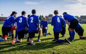Deelakkoord 4: positieve sportcultuur
