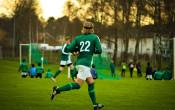 Onderzoeksprogramma Sport en Bewegen: 4 nieuwe projecten