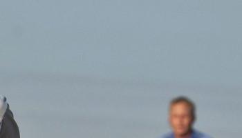 Boek interview: Alles wat je wilt weten over hardlopen