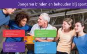 Sociale invloeden op jongeren - tips, tricks en tools