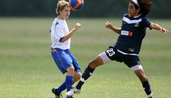 Talenten objectief scouten om toekomst beter te voorspellen