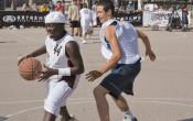 De tussenbalans na twee jaar onderzoek naar het effect van sporten op de ontwikkeling van kwetsbare jongeren