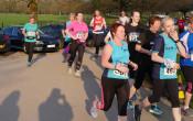 Economische impact sportevenementen: drie tips voor het versterken van de lokale economie door een hardloopwedstrijd