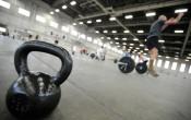Vind de sportsubsidie voor jouw fitnesscentrum