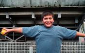 Jeugd met overgewicht werven voor sport en leefstijlprogramma's