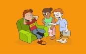 11 tips om gedragsverandering te bereiken met jouw interventie