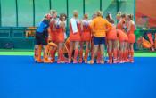 Benadruk als sporter de goede eigenschappen van medespelers