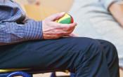 Mensen met dementie: motieven en belemmeringen voor bewegen