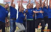 Buurtsportcoaches optimaal benut in Zutphen