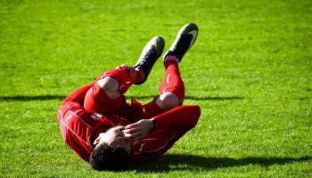 Trainingsbelasting en blessurerisico