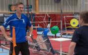 ECO-Coachen als instrument: kwaliteit en vakmanschap in Friesland