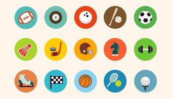 Sportbeleid, sportaccommodaties en sportparticipatie: een onderzoek