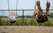 Sport en bewegen van kinderen met DCD
