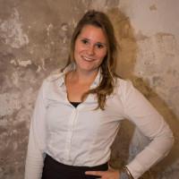 Profielfoto van Noor Willemsen