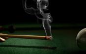 Sport, jongeren, alcohol & roken