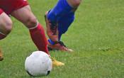 Sporters met meer excentrische kracht veranderen sneller van richting