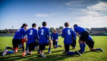 Vernieuwing Code Goed Sportbestuur: tijd voor meer dialoog en democratie