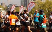 Innovatie in de Nederlandse marathonsport