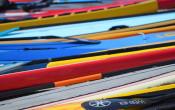 Sportinnovatie in het bedrijfsleven, een gouden match?