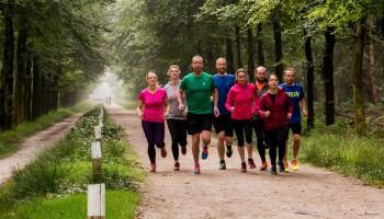 Ademhalingsklachten tijdens sport: stel jij de juiste diagnose?