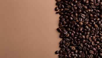 Hoe langer de inspanning, hoe meer voordeel van cafeïne
