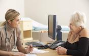 Help huisartsen bij doorverwijzing naar een GLI