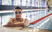 Bijna alle Nederlandse gemeenten hebben aandacht voor gehandicaptensport