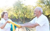Ouderen langer thuis laten wonen door bewegen: inzichten voor gemeenten