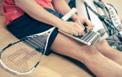 Event technologie en data in de sportmarketing
