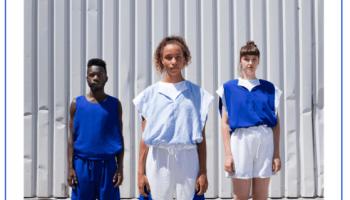Dutch Design voor de Sport: een spel om tegenwicht te bieden aan al te sterke culturele sentimenten